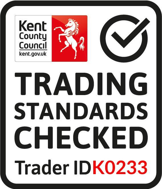 Kent Trading Standards